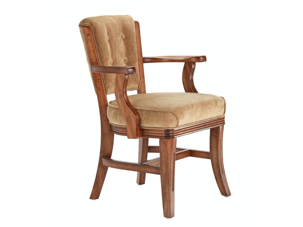 Darafeev Bar And Game Room Club Chair 960 4l Zing Casual