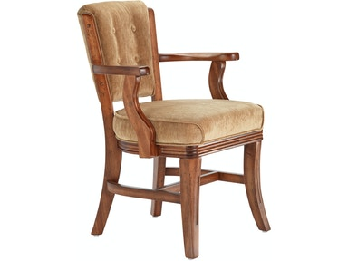 Darafeev Club Chair 960-4L