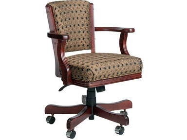 Darafeev Game Chair 960-GC