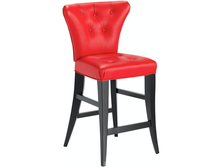 Surprising Darafeev Bar And Game Room Counter Height Flexback Barstool Bralicious Painted Fabric Chair Ideas Braliciousco
