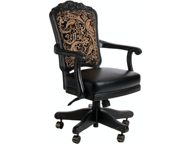 Darafeev Centurion Game Chair CEN-GC
