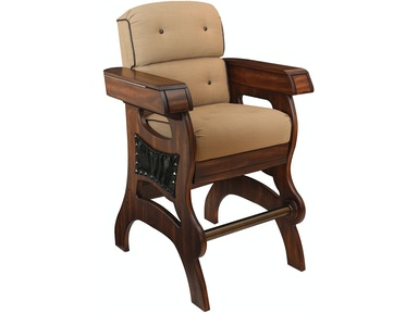 Darafeev Habana Cigar Chair CGR-P-30