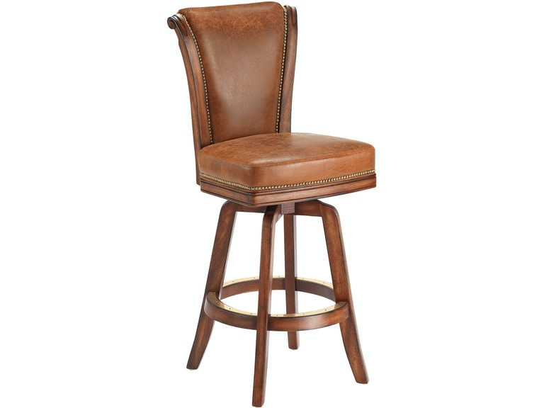Tremendous Darafeev Bar And Game Room Counter Height Flexback Barstool Bralicious Painted Fabric Chair Ideas Braliciousco