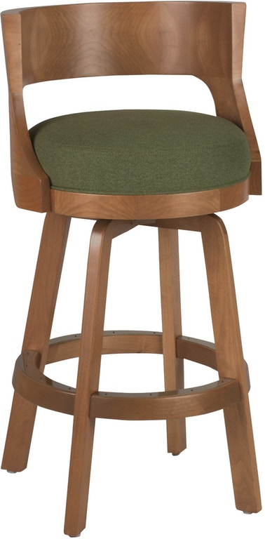Darafeev Bar And Game Room Gen Extra Tall Barstool Gen 34