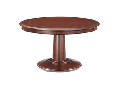 Darafeev Liberty Poker Dining Table LIM254-PL
