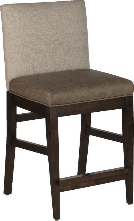 Sensational Darafeev Roncy Flexback Stool Counter Height Flexback Bralicious Painted Fabric Chair Ideas Braliciousco
