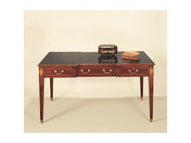 Holland & Co Sheraton Writing Table 2209
