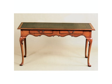 Holland & Co Queen Anne Writing Table 2218