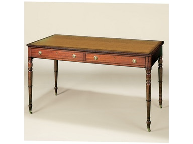 Holland & Co Regency Writing Table - 2265 2265