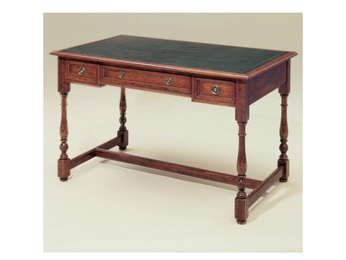 Holland & Co Country English Writing Table 2267