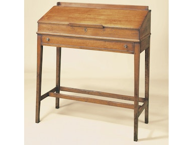 Holland & Co Country English Standing Desk 2540