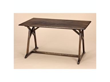 Holland & Co Knox Writing Table 7103