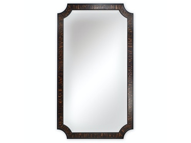 Lee Jofa Cara Mirror Small OFM1800S