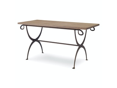 Lee Jofa Wells Desk OTF1010