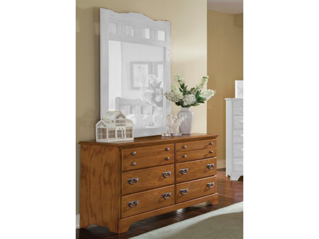 Carolina furniture works bedroom dresser 385600 sawmill for Carolina furniture