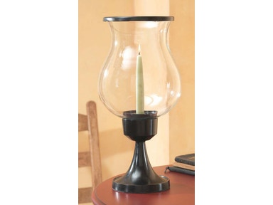 Midwest - CBK Candle Holder 11421