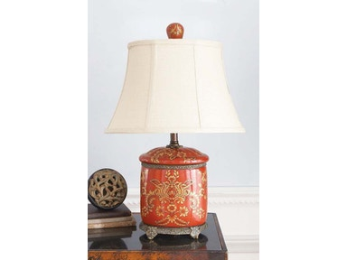 Midwest - CBK Accent Lamp 90491