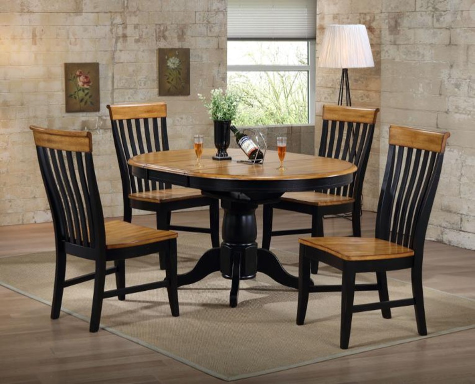 Eci dining room dining table 2150 10 20 t p flemington for Dining room table for 20