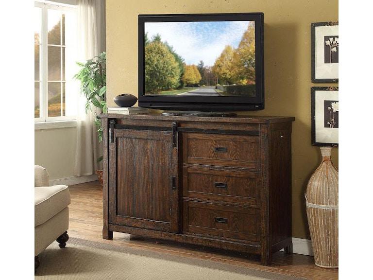 Eci Home Entertainment Entertainment Cabinet 1475 05 Ec Doughtys
