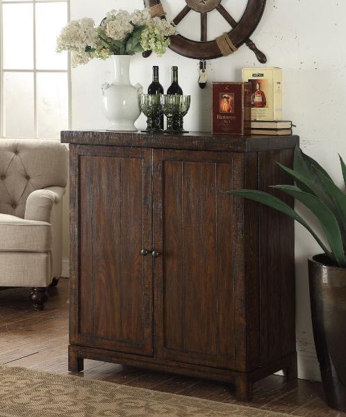 ECI Bar and Game Room Spirit Cabinet 1475 05 SC Smith  : gettysburgspiritcab3 from www.smithvillage.com size 1024 x 768 jpeg 59kB