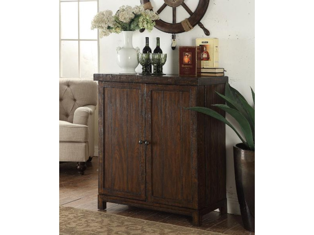 Eci Bar And Game Room Spirit Cabinet 1475 05 Sc Smith Village Home Furniture Jacobus And