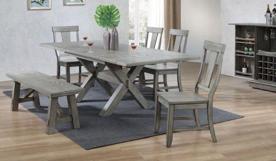 eci dining room dining table 0590 70 trt trb zing casual living rh shopatzing com