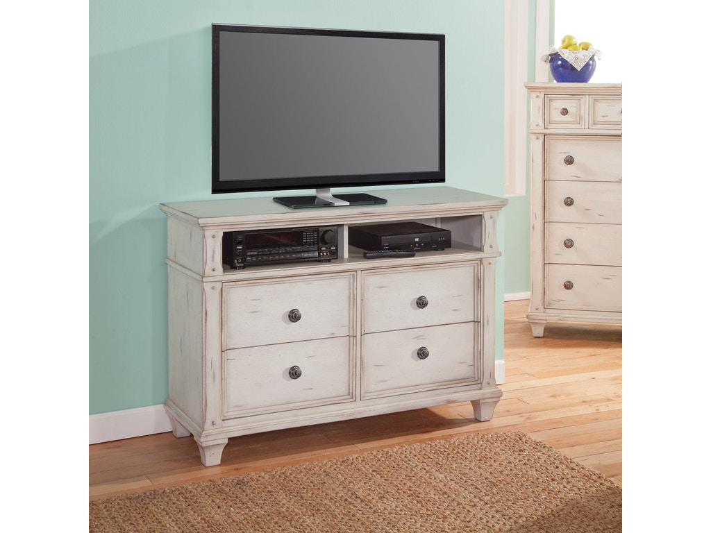 bedroom entertainment chest 2410 232 at wholesale furniture
