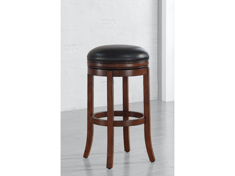 Excellent American Woodcrafters Bar And Game Room Bar Stool B2 200 30L Inzonedesignstudio Interior Chair Design Inzonedesignstudiocom