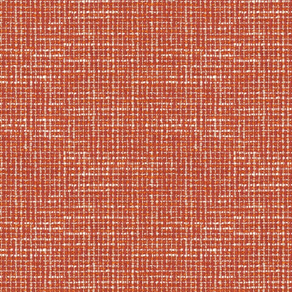 Coordinating Fabrics For Home Decor 4179 51