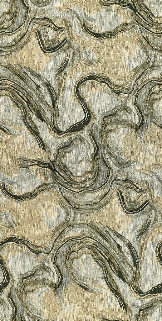Lexington 5035-71 - Art Sample Furniture - Saginaw, MI