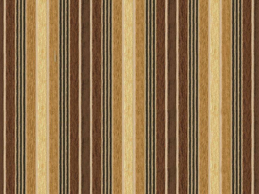 Coordinating Fabrics For Home Decor 5875 71