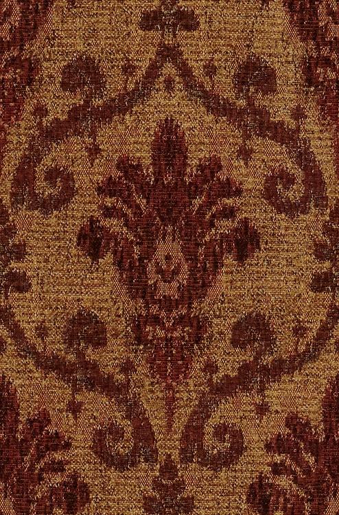 Lexington Furniture 6275 51