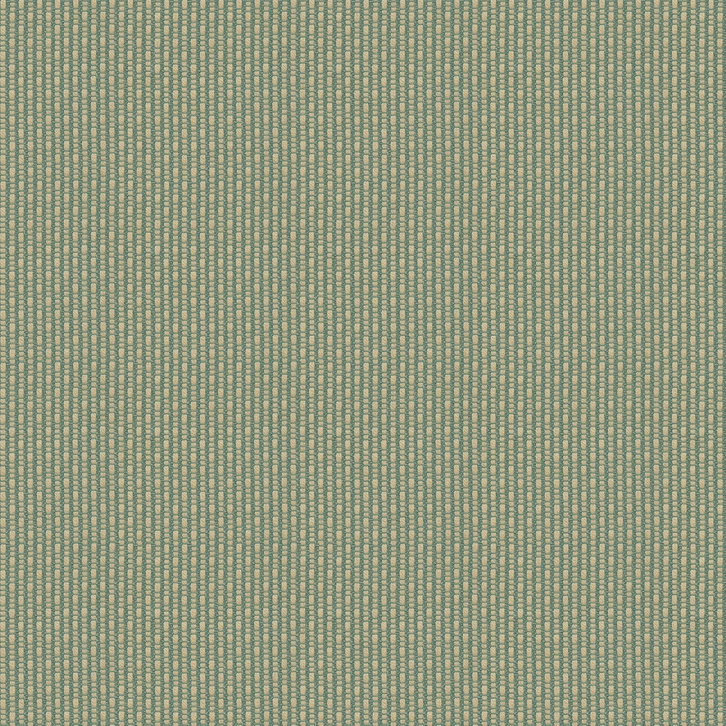 Lexington Custom Upholstery 7412 31 : 7412 31 from www.goodshomefurnishings.com size 768 x 576 jpeg 123kB