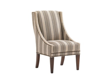 Lexington Stonepine Chair 1500-13