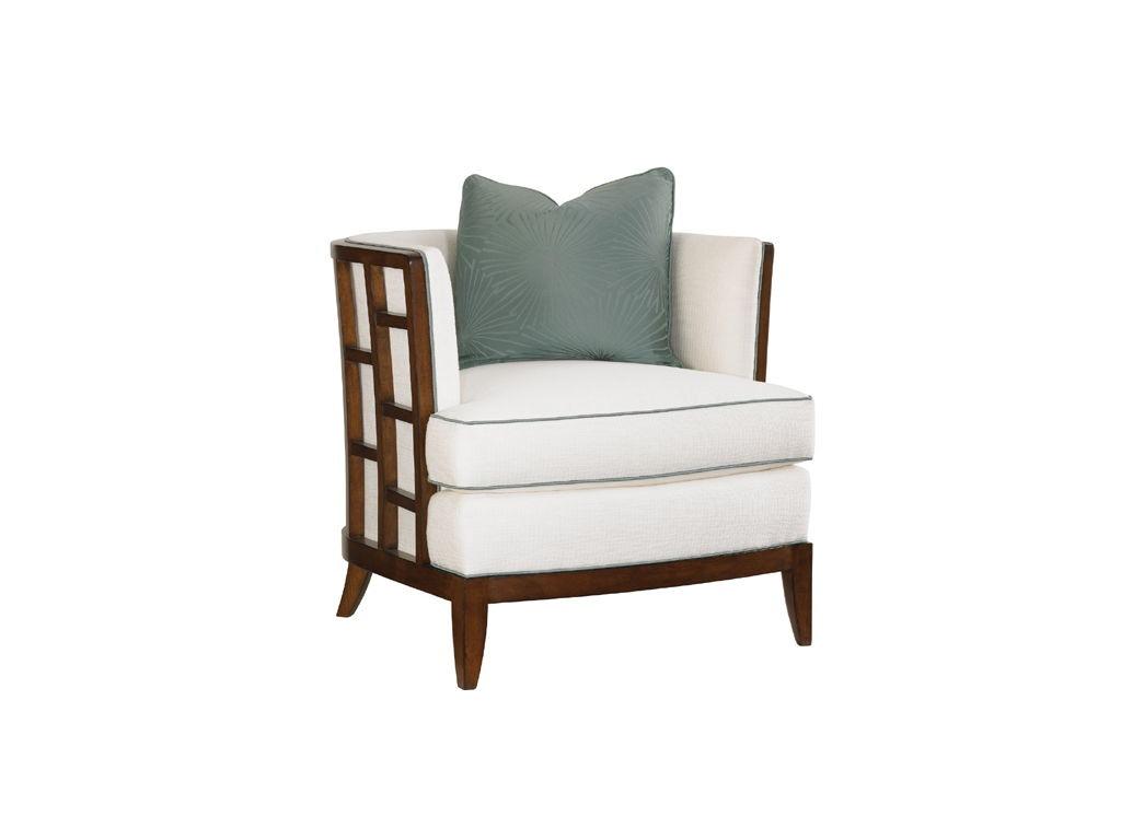 Lexington Abaco Chair 1506 11