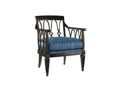Lexington  Ginger Chair 1513-11
