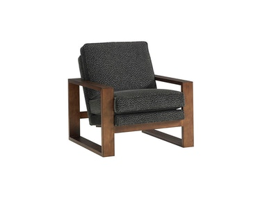 Lexington Axis Chair 1516-11