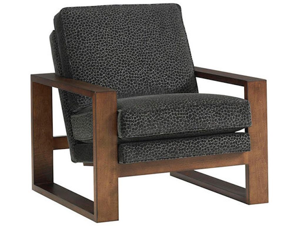 Living Room Axis Chair 1516 11 Swann 39 S Furniture Tyler Tx