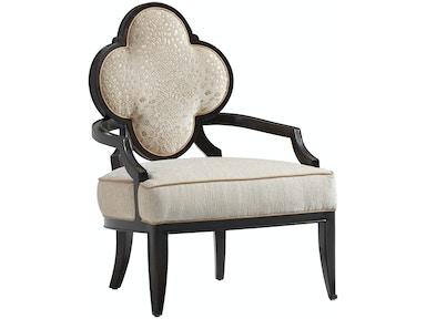 Lexington Furniture Elite Interiors Myrtle Beach Sc