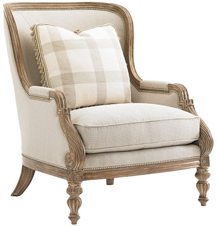 Fine Lexington 1553 11 Living Room Elise Chair Bralicious Painted Fabric Chair Ideas Braliciousco