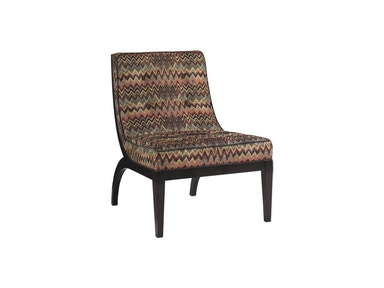 Lexington  Matrix Chair 1554-11