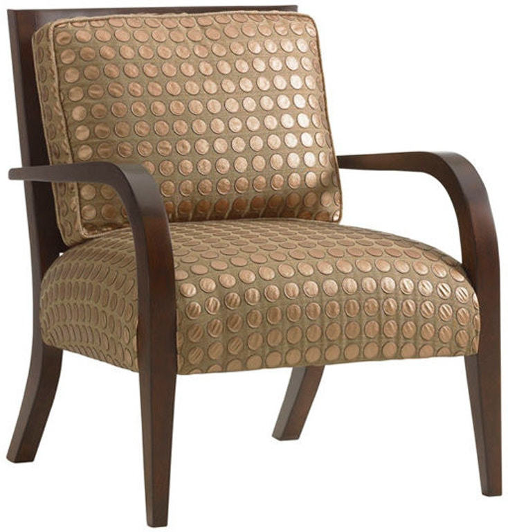 Lexington Living Room Apollo Loose Back Chair 1560 11 Blockers Furniture Ocala Fl
