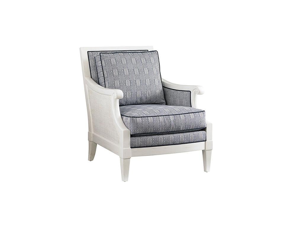 Lexington Marley Chair 1589 11