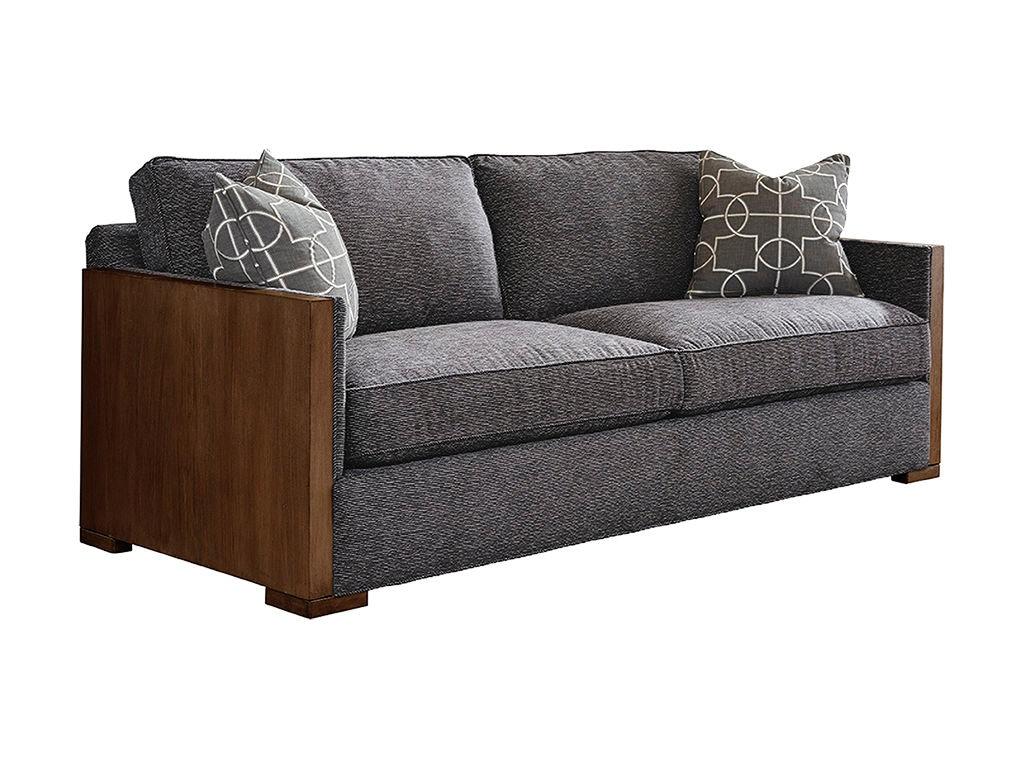 Lexington Living Room Edgemere Sofa 1593 33 Jacksonville