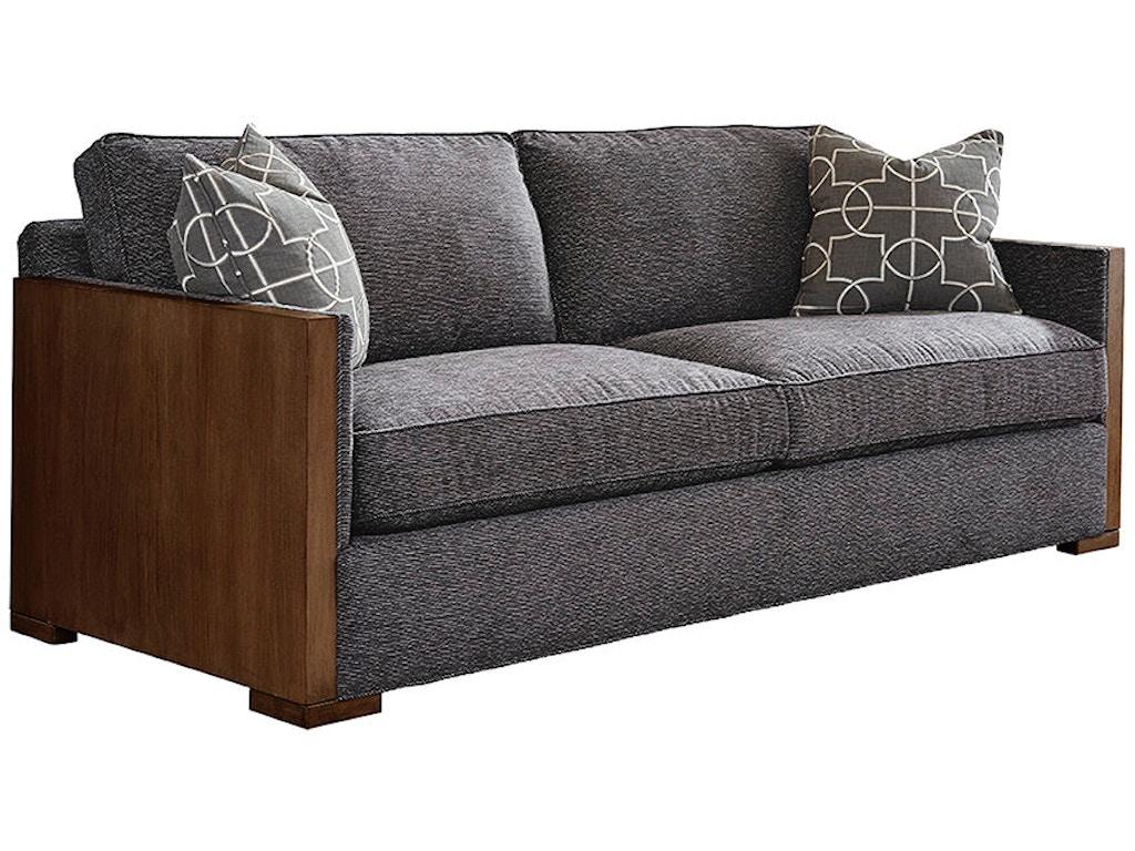Lexington Living Room Edgemere Sofa 1593 33