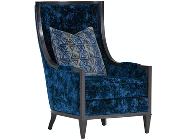 Living room chairs norris furniture fort myers naples - Living room furniture fort myers fl ...