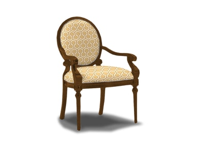 Lexington Opal Chair 1601-11