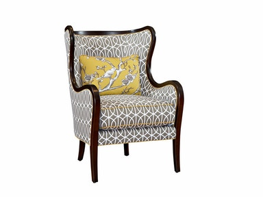 Lexington Dakota Chair 1610-11