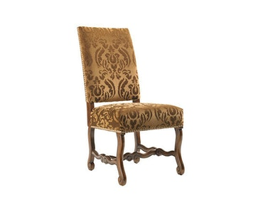 Lexington Camden Side Chair 1612-12