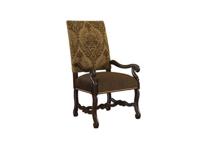 Lexington Camden Arm Chair 1612-13